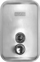 Дозатор BXG SD H1-500 M -
