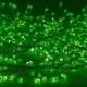 Светодиодная мишура Neon-Night Мишура 303-614 (6м, зеленый) -