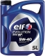 Моторное масло Elf Evolution 900 NF 5W40 194872/213908 (5л) -
