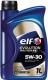 Моторное масло Elf Evolution Full-Tech FE 5W30 / 194906 (1л) -