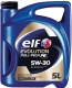 Моторное масло Elf Evolution Full-Tech FE 5W30 / 194908 (5л) -