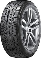 Зимняя шина Hankook Winter i*cept iZ2 W616 175/65R14 86T -