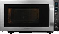 Микроволновая печь Bork W503 -