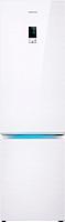 Холодильник с морозильником Samsung RB37K63411L -