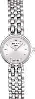 Часы наручные женские Tissot T058.009.11.031.00 -