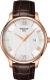 Часы наручные мужские Tissot T063.610.36.038.00 -