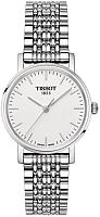 Часы наручные женские Tissot T109.210.11.031.00 -