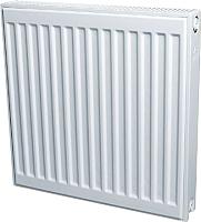 Радиатор стальной Лидея ЛУ 21-506 500x600 -