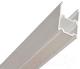 Расширительный профиль Ravak ANPV E778803U13702 (сатин) -