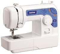 Швейная машина Brother JS-25 -