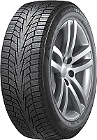 Зимняя шина Hankook Winter i*cept iZ2 W616 205/55R16 94T -