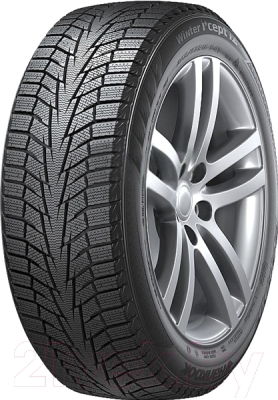 Зимняя шина Hankook Winter i*cept iZ2 W616 205/55R16 94T
