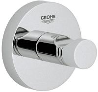 Крючок для ванны GROHE Essentials 40364001 -