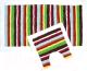 Набор ковриков Iddis Palette 440C512i13 -