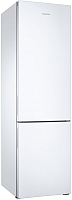 Холодильник с морозильником Samsung RB37J5000WW -