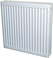 Радиатор стальной Лидея ЛУ 22-510 500x1000 -