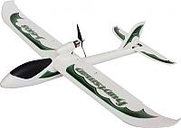 Радиоуправляемая игрушка Joysway Самолет Huntsman 1100 RTF -