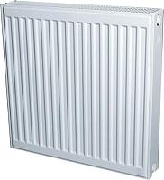 Радиатор стальной Лидея ЛУ 22-511 500x1100 -