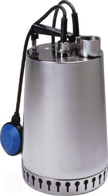 Дренажный насос Grundfos Unilift AP12.40.08.A1 (96010980)