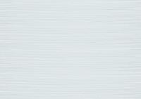 Плитка Березакерамика Азалия белая (250x350) -