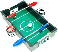 Настольная игра No Brand Футбол GB0331 -