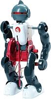 Робот Bradex Робот-Акробат DE 0118 -