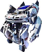 Конструктор CSL Space Flee 2117 -