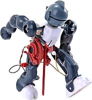 Робот CSL Акробат 2123 -