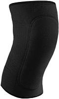 Суппорт колена Torres PRL6005M (черный) -