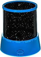 Ночник Bradex Звездное Небо TD 0161 -