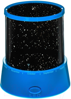 Ночник Bradex Звездное Небо TD 0161