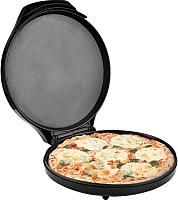 Пицца-мейкер Tristar PZ-2881 -