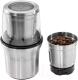 Кофемолка Profi Cook PC-KSW 1021 -