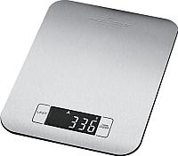 Кухонные весы Profi Cook PC-KW 1061 -