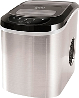 Ледогенератор Caso IceMaster Pro 3301 -