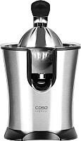 Соковыжималка Caso CP 200 -