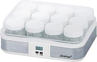 Йогуртница Steba JM 2 -