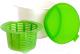 Прибор для приготовления творога/сыра Bradex Нежное лакомство TK 0192 -