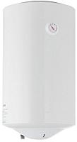 Накопительный водонагреватель Electrolux EWH 80 Quantum Pro -