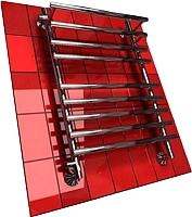 Полотенцесушитель водяной Двин TF primo 100x50 (1