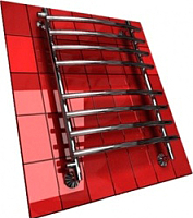 Полотенцесушитель водяной Двин TR Primo 60x40 -