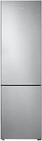 Холодильник с морозильником Samsung RB37J5000SA/WT -