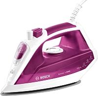 Утюг Bosch TDA1022010 -