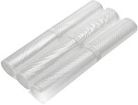 Рулоны для вакуумной упаковки Status VB 28x300-3 -