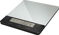 Кухонные весы Caso I10 -