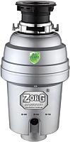 Измельчитель отходов ZorG ZR-56 D -