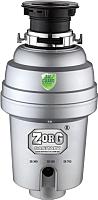 Измельчитель отходов ZorG ZR-75 D -