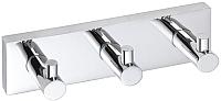 Крючок для ванны Bemeta Beta 132405232 -