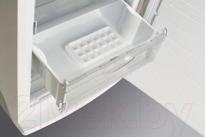 Холодильник с морозильником ATLANT ХМ 6024-031