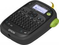 Ленточный принтер Epson LabelWorks LW-400VP -